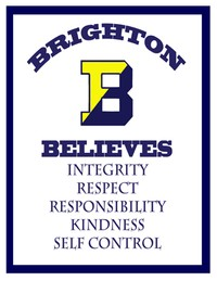 brighton believes.jpg