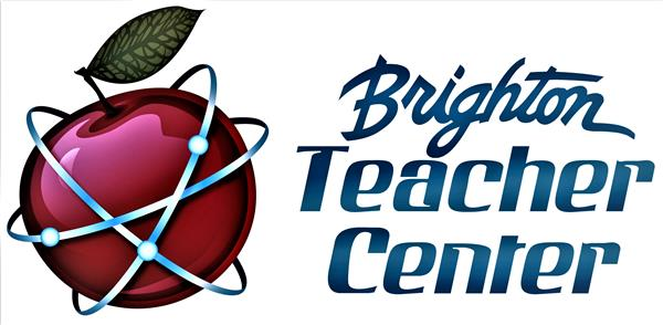 Brighton Teacher Center