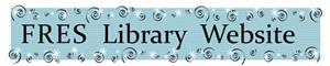 FRES Library Website