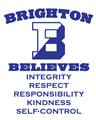 brighton believes