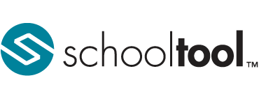 Learn more about the new Schooltool Mobile App