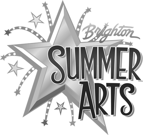 summer arts logo